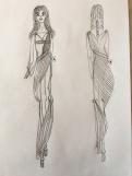 vestale epoca romana